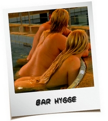 bar_hygge