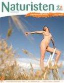 naturisten6